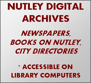 nutleydigitalarchives