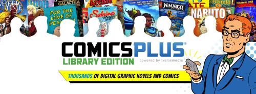 comicsplusbanner