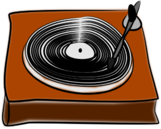 Image result for images of vinyl records